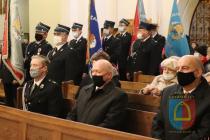 florian_gminno-parafialny_2021_r_20210503_1717415903