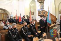 florian_gminno-parafialny_2021_r_20210503_1934363314