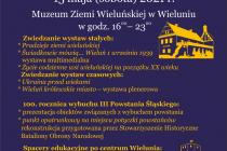Plakat-Noc-Muzeow-2021