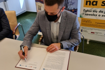 Uczestnik-projektu-Tomasz-Czapla