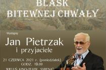PLAKAT-Pietrzak