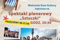 kulturalne_lezakowanie_plakat_A1_przelozone