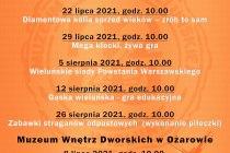 Czwartki-w-muzeum-2021