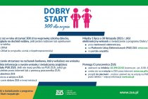 infografika-Dobry-Start-300-info-ogolne-2a