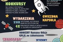 fantastyczny-festiwal-MDK-Olesno
