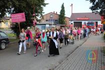 pielgrzymi_z_wloclawka_w_gminie_czarnozyly_2021_r_20210812_1566242787