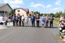 uroczyste_zakonczenie_przebudowy_drogi_powiatowej_w_leniszkach_2021_r-10