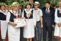 dozynki_wojewodzkie_w_rogowie_2021_r_20210825_2061865723