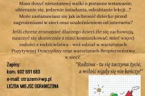 Plakat-Budzet-Obywatelski