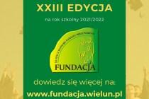 Rowne-Szanse-23-edycja-GRAFIKA
