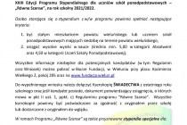 Rowne-Szanse-Ogloszenie-23-edycji-jpg
