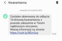 E__OPuqVgAIT-oU
