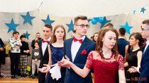 Komers 2018 III klas SPSK wWieluniu już zanami