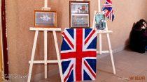 Dzień Kultury Brytyjskiej wZS nr1