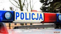 Napadnięto iokradziono 25-letnią kobietę