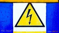 PGE informuje: będą przerwy wdostawie prądu