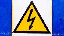 PGE informuje: będą kolejne przerwy wdostawie prądu