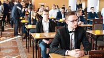 Dzisiaj rozpoczyna się Egzamin Gimnazjalny 2018