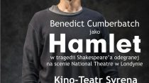"""""""Hamlet"""" w Wieluniu"""