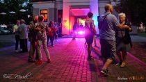 Wieluński Dom Kultury zorganizował pierwszą wtym roku potańcówkę