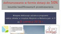 Programu Ograniczania Niskiej Emisji edycja II