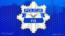 Policja ostrzega: zafałszywe alarmy bombowe grozi do8 lat pozbawienia wolności