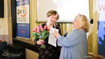 Uroczyste zakończenie roku akademickiego Wieluńskiego Uniwersytetu Trzeciego Wieku