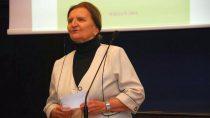 20 lipca 2018 roku zmarła drHonorata Skoczylas – Stawska, Honorowy Obywatel Wielunia