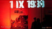 Obchody 80. rocznicy wybuchu II Wojny Światowej odbędą się wWieluniu iWarszawie