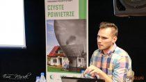 """Program """"Czyste Powietrze"""" dla właścicieli jednorodzinnych budynków mieszkalnych"""
