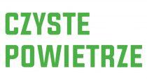 """Program """"Czyste Powietrze"""" wGminie Wieluń – spotkanie informacyjno – edukacyjne"""