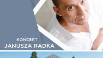Otwarcie Dworca Kulturalnego – Wieluń Dąbrowa