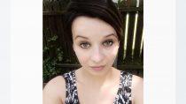 Policja poszukuje zaginionej 25-letniej mieszkanki Złoczewa [Aktualizacja]