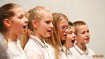 """Uczniowie Szkoły Muzycznej przygotowali """"Wieczornicę patriotyczną"""""""
