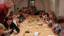 """""""Zauroczeni rzeźbą"""" – muzeum realizuje projekt ministerialny"""