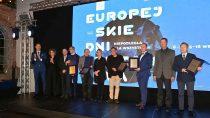 Nagroda dla Muzeum Ziemi Wieluńskiej odNarodowego Instytutu Dziedzictwa