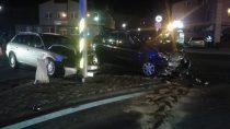 Dwie osoby wszpitalu naskutek wypadku wDziałoszynie
