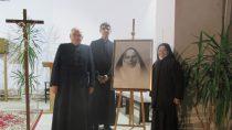 Eucharystia iGodzina Święta wintencji beatyfikacji Matki Teresy Janiny Kierocińskiej (12 II)