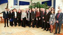 Fundacja naRzecz Rozwoju Powiatu Wieluńskiego posumowała ostatni rok swojej działalności
