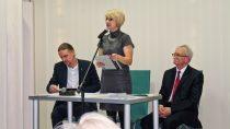 Walne Zebranie Sprawozdawczo – Wyborcze Towarzystwa Przyjaciół Wielunia