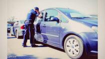 Policja ostrzega: UPAŁY są niebezpieczne zwłaszcza dla DZIECI, SENIORÓW iZWIERZĄT