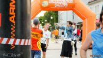 345 biegaczy wzięło udział wsobotniej Wieluńskiej Pionie [wyniki]