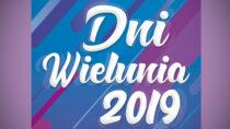 Dni Wielunia 2019 – znamy szczegóły wydarzenia, będą utrudnienia wruchu!