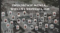 Muzeum poszukuje osób chcących podzielić się wspomnieniami zokresu II wojny światowej