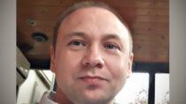 5-letni Dawid Żukowski nadal poszukiwany. Policja publikuje zdjęcie ojca