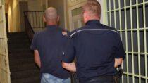 Do10 lat pozbawienia wolności grozi 36-latkowi zakradzieże zwłamaniami