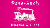 """""""Para-buch! Książka wruch!"""" – nowy projekt Gminnej Biblioteki Publicznej wMokrsku"""