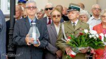 WWieluniu uczczono Święto Sił Zbrojnych Rzeczypospolitej Polskiej