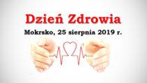 WMokrsku zostanie zorganizowany Dzień Zdrowia orazakcja rejestracji dawców szpiku