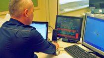 Policja apeluje: numer alarmowy wybieraj rozsądnie! Ktoś może naprawdę potrzebować pomocy